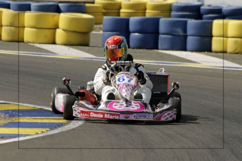 24hkarting135copie.jpg