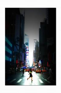 Souvenirs de NYC! dernier-jour-nyc-1122petit-199x300